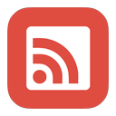 flurry, google, reader icon