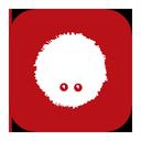 chuzzle, metroui icon