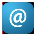 metroui, email
