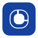 metroui, nokia, suite icon
