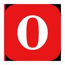 opera, metroui