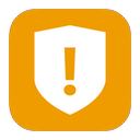 antivirus, metroui, other icon