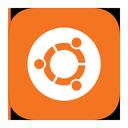 metroui, ubuntu