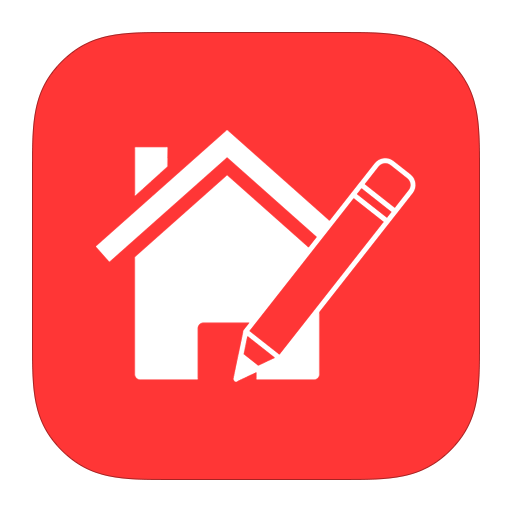 flurry, google, sketchup icon