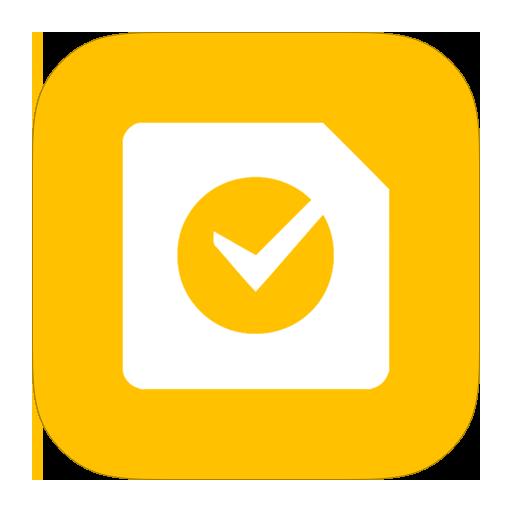 flurry, google, task icon