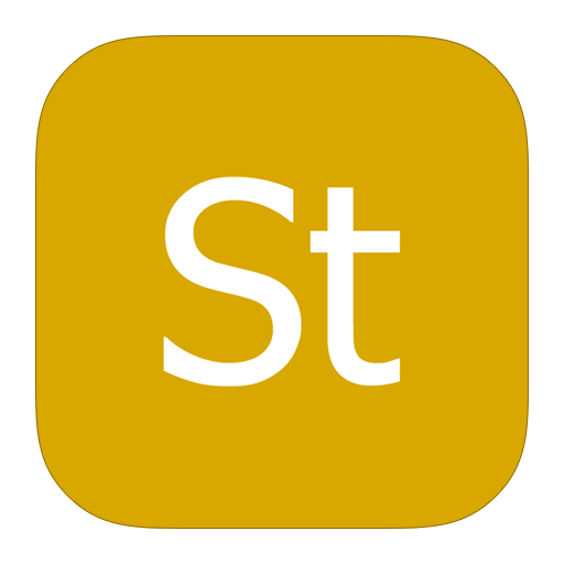 adobe, metroui, story icon