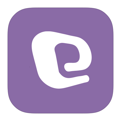 Entourage, metroui icon - Free download on Iconfinder