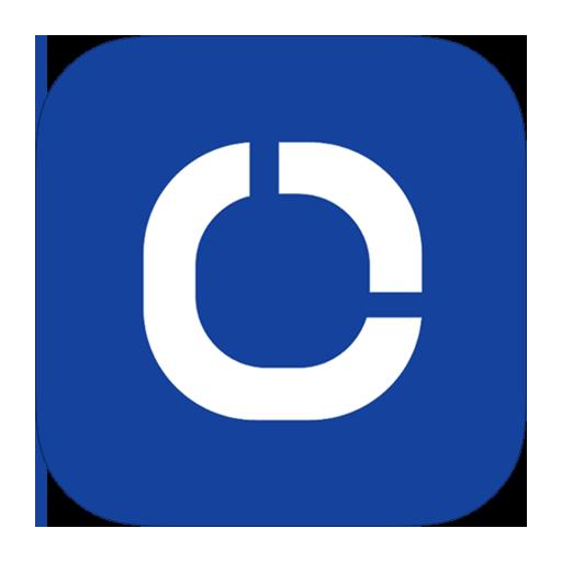 metroui, nokia, suite icon