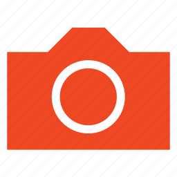camera, image, media, photo, photography, photos, picture, pictures, video icon
