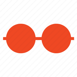 eye, find, glass, magnifying glass, out, search, specs, watch, xml, zoom icon