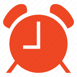 alarm, alert, calendar, clock, date, event, history, month, schedule, scheduled, stopwatch, time, timepiece, timer, wait, watch icon
