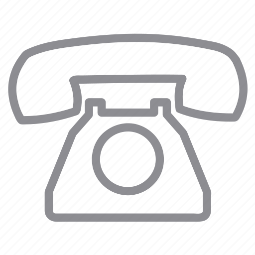 call, communication, contact, contacts, phone number, support, telephone icon