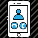 apple watch, gadget, play, smart watch, smartphone, technology icon