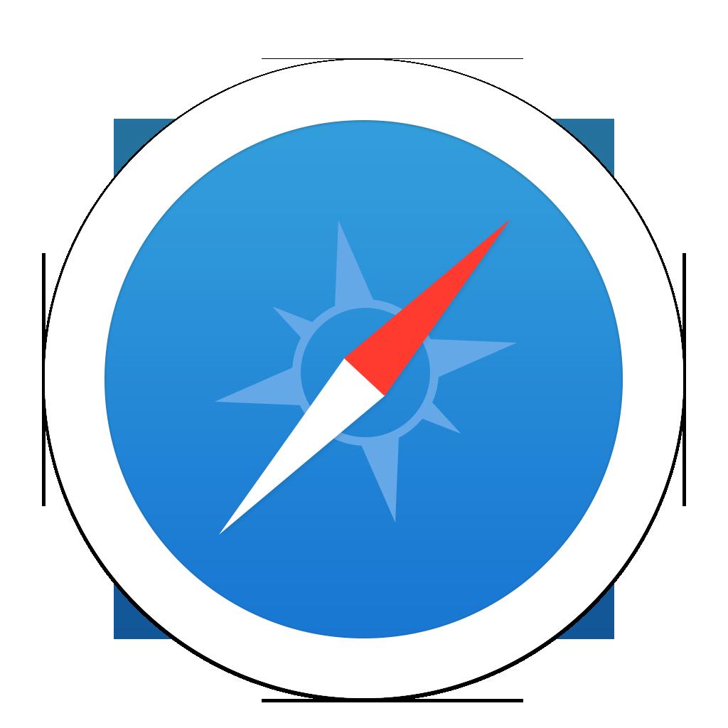 Safari icon | Icon search engine
