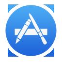 app, store