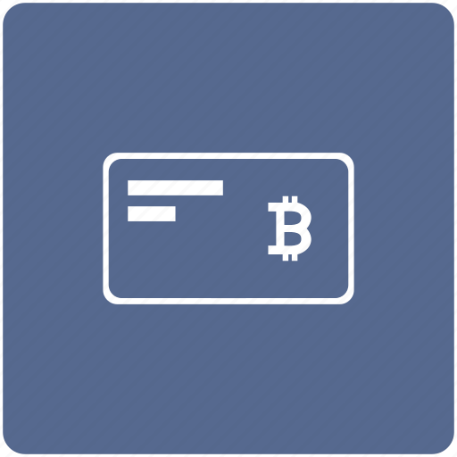 account, bitcoin, money, payment, service, value icon
