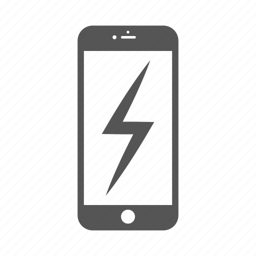 how to get data from a broken screen mobile