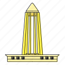 abo, aboo, ali, avicenna, ebn, ibn, maqbare, maqbareh, mausoleum, sina, iran, landmark icon