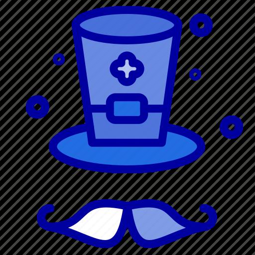 Cap, hat, ireland icon - Download on Iconfinder