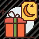 belief, cultures, gifts, muslim, ramadan, religion