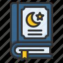 quran, book, religion, holy, islamic, islam, scripture