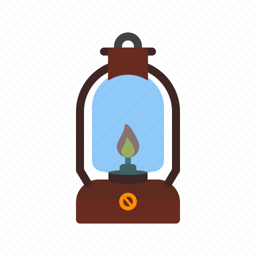 arabic, candle, lamp, lantern, lit, mosque, religious icon