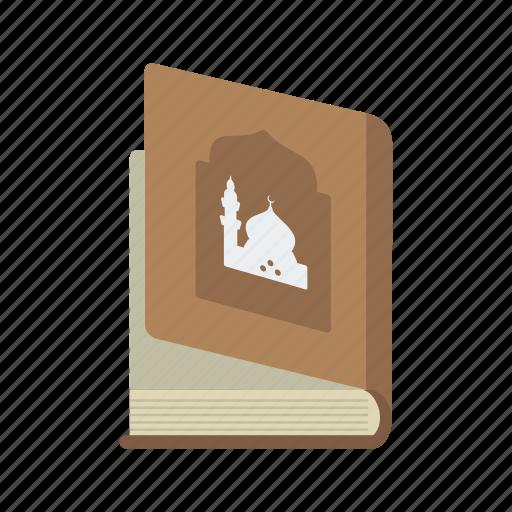 book, books, education, old, religion, religious, study icon