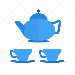 arab, arabic, coffee, cup, islamic, ramadan, tea icon