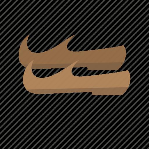 arab, arabian, arabic, persian, shoes, style, traditional icon