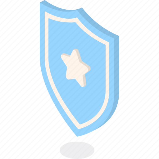 access, antivirus, firewall, protect, safety, security, shield icon