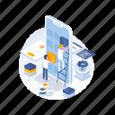 app, development, design, ui, ux, web