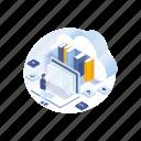books, e, education, learning, online