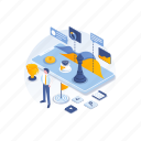 business, marketing, plan, strategy icon