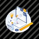 design, web, code, development, programming, ui icon