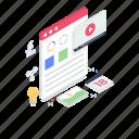 local search, local search optimization, local seo marketing, search engine optimization, seo icon