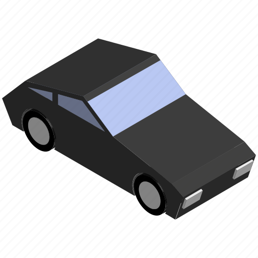car, engine, fast, petrol, porsche, sport, vehicle icon