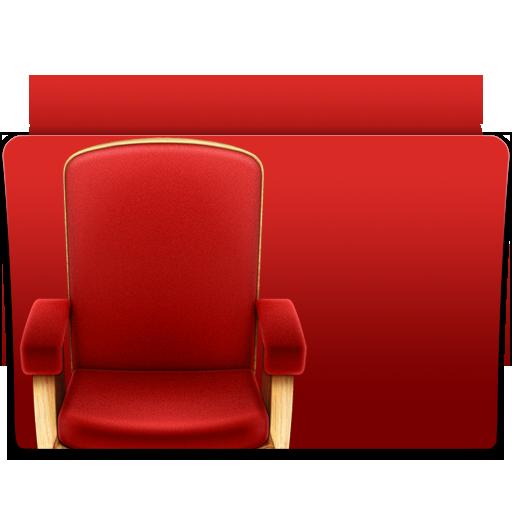 front, row icon