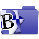 bb, edit