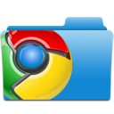 chrome, google chrome icon