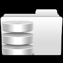 odbc icon