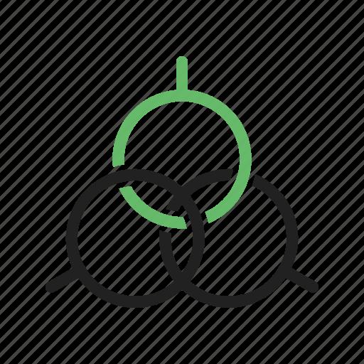 Development, internet, optimization, search, seo, structure, web icon - Download on Iconfinder