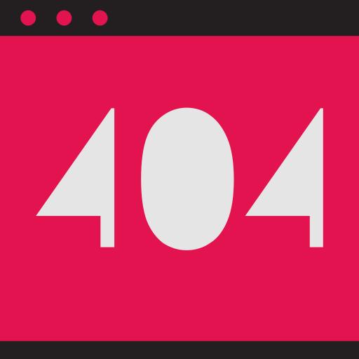 bad, bad gateway, error, error 404, no, page, website icon