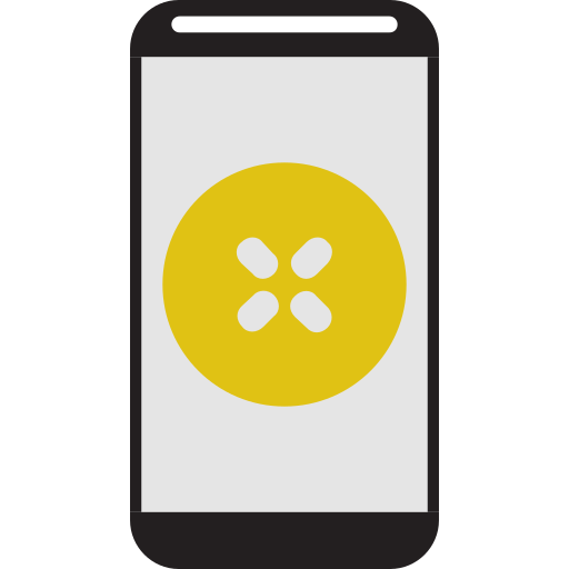 ?, cell phone, find, mobile phone, phone, search icon