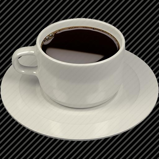 americano, beverage, caffè, caffè americano, coffee icon
