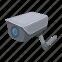 camera, image, security, surveillance, video camera