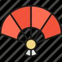 sensu, fan, cultures, traditional, japan, japanese