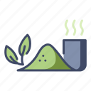 drink, fresh, green, healthy, herb, leaf, tea