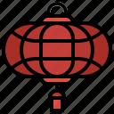 cultures, decoration, japanese, lantern, miscellaneous, ornamental, paper