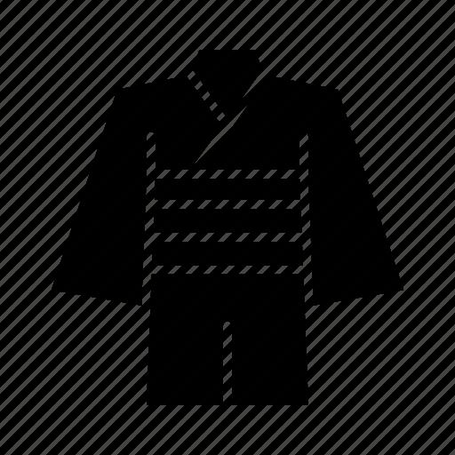 japanese clothes, kimono, men fashion, traditional icon