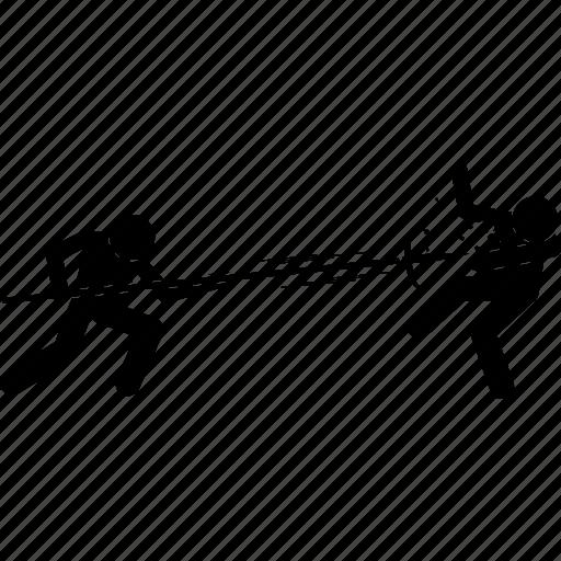 japanese, kill, killing, stab, trident, war, weapon icon